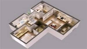 floor plan program floor plan software 3d youtube