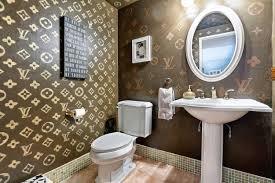 Bathroom Wallpaper Border Designs Descargas Louis Vuitton Wallpaper For Bedroom Descargas Mundiales Com