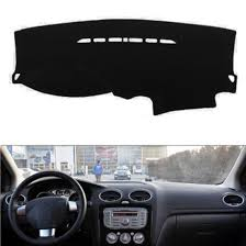 ford focus light on dashboard compare prices on ford focus dash light shopping buy low