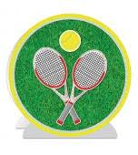 tennis cake toppers tennis party supplies tennis decorations themes party shop
