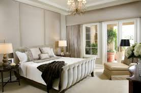 Cool Beds 50 Cool Beds Colonial On A Cozy Bedroom Interior Design Ideas