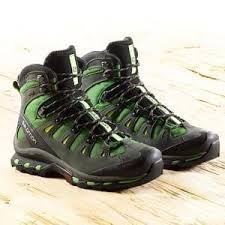 s outdoor boots in size 12 amazon com salomon s quest 4d 2 gtx hiking boot