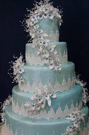 affordable wedding cakes expensive wedding cakes for the ceremony affordable wedding cakes