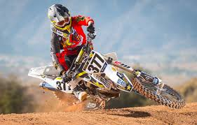 ama pro motocross live canadian nationals u2013 live mxlarge