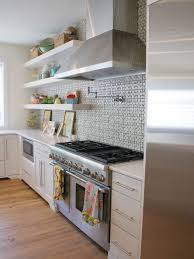 sacks kitchen backsplash sacks backsplash tile houzz