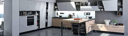 euro design kitchen euro design homes puerto nuevo pr 00920