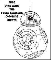 remarkable lego star wars coloring pages print with star wars