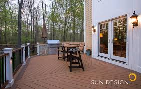 outdoor living spaces sun design remodeling specialists inc