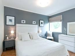 bedrooms ideas great grey painted walls bedroom bedroom gray painted bedrooms ideas