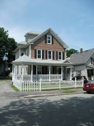 all featured properties maxmia properties worcester ma student 36 clifton street