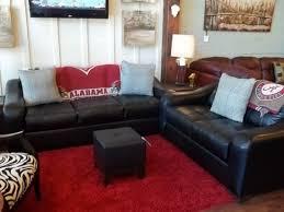 60 best sealy furniture outlet images on pinterest furniture