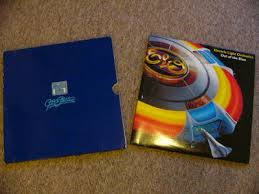 electric light orchestra out of the blue popsike com electric light orchestra out of the blue 2xlp blue