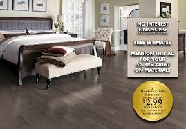 Laminate Flooring On Sale Flooring Sale No Interest Financing League City Tx Flagship