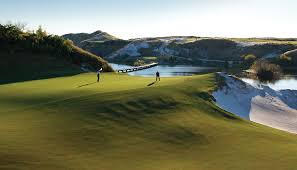 10 best must do public golf courses in the u s
