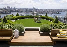 small garden designs ideas tavernierspa tavernierspa