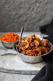 cooking blogs 23 best indian food blogs images on pinterest food blogs indian