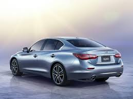 lexus is250 for sale nashville tn infiniti q50 hybrid sport awd for sale used cars on buysellsearch