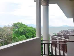 best price on kep seaside guesthouse in kep reviews