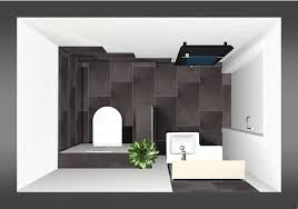 was kostet ein badezimmer was kostet ein badezimmer 28 images was kostet ein badezimmer