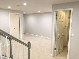 pretty design basement for rent in woodbridge va amazing small