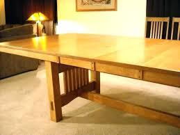 expandable dining table plans expandable dining table plans hajimema site
