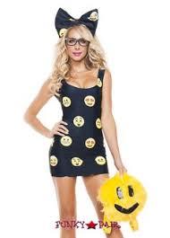 Emoticon Costume Halloween Emoji Halloween Costumes Emgn34 Sushi Costumes
