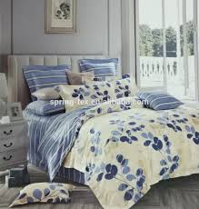 linen manufacturers usa linen manufacturers usa suppliers and