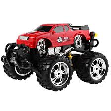 online get cheap rc cars under 10 aliexpress com alibaba group