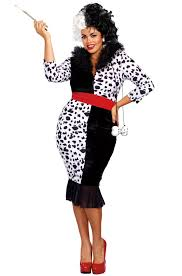 best newest plus size costume collection 2017