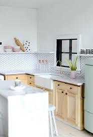 cottage kitchen islands cottage modern kitchen island modern house kitchens modern