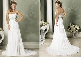wedding dresses for abroad wedding dresses to wear abroad midway media