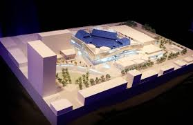 rupp arena floor plan lexington mayor jim gray unveils designs for renovated rupp arena