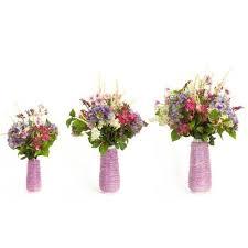 Purple Vases Cheap Cheap Purple Vases For Sale Find Purple Vases For Sale Deals On