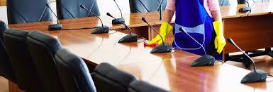 nettoyage bureau mention propre célèbre entreprise de nettoyage en île de