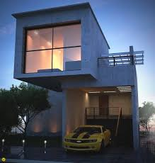 front page brisbane concrete earthmoving 0429892550 house building