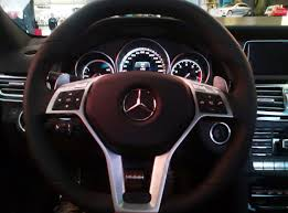 mercedes digital dashboard file the dashboard of mercedes benz e63 amg w212 my13 jpg