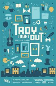 halloween city troy ny troy night out u2014 downtown troy bid