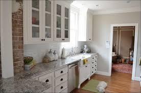 Molding Kitchen Cabinet Doors Kitchen Add Moulding To Cabinets Kitchen Cabinet Molding Crown