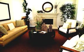trendy ideas for small living room space trendy simple living room arrangement for small space with tv
