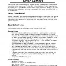 Introduce Yourself Resume Resume Cover Letter Introduction Sample Resume Ideas X Cover Letter
