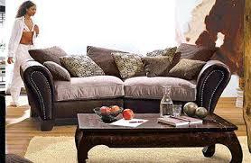 sofa kolonial kolonialstil sofa honeycuttrodeo info
