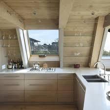 modern kitchen design kitchen interior design kitchen render