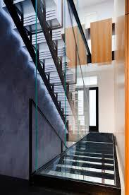 lorber tarler residence by robert gurney architect