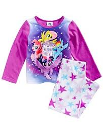 My Little Pony Toddler Bed My Little Pony Toddler Clothes U0026 Toddler Girls Clothing Macy U0027s