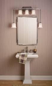 Bathroom Sink And Mirror Generous Bathroom Sink And Mirror Pictures Inspiration Bathroom