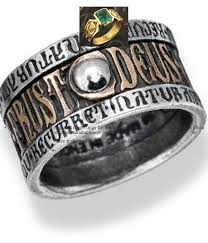 black magic rings images 27745112461 talisman rings and magic rings for wealth love