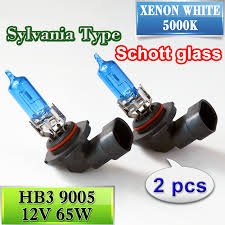 Sylvania Lights Online Get Cheap Sylvania Lights For Cars Aliexpress Com