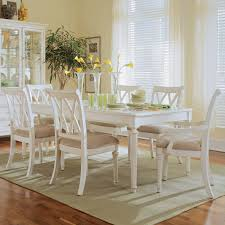 craigslist dining room sets charming ideas drew dining room set sets craigslist camden