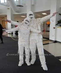 Halloween Costume Mummy Men Mummy Costume Google Halloween