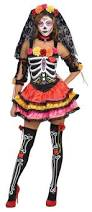 Skeleton Halloween Costume Ideas by Costumes To Wear For Halloween